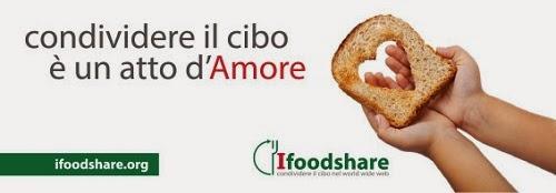 Salvate il cibo che scade: il fenomeno Food Sharing.