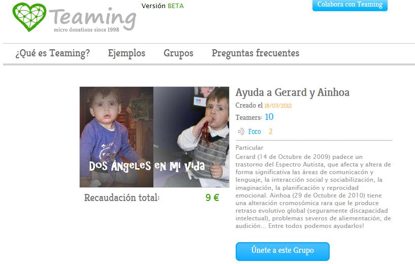 Ayudanos con 1 € / al mes para GERARD Y AINHOA(TEAMING) Teaming%2Bainhoa%2By%2Bgerard