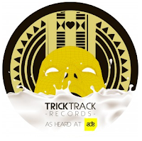 Trick Track As Heard At ADE