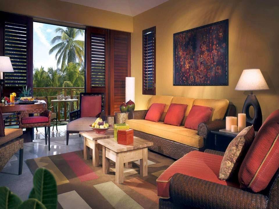 Modern living room furniture decor units - Modern furniture living room designs ...