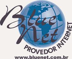 BLUENET (87) 3762-1600