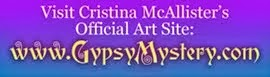 Visit www.GypsyMystery.com