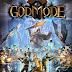 God Mode - Full Game
