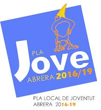 Coneix el Pla Local Jove 2016-2019