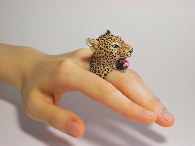 10-Leopard-Jiro-Miura-Count-Blue-www-designstack-co