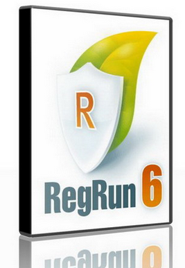 RegRun Reanimator Free Download 2015