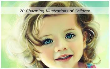 صور اطفال كيوت, صور اجمل اطفال في العالم