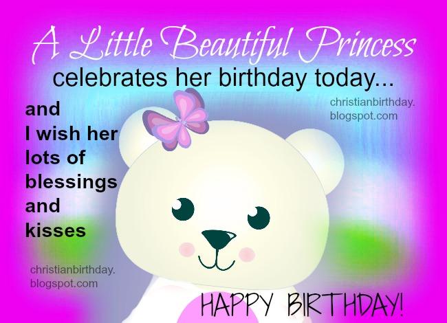 Happy Birthday Niece Images Religious ~ Niece religious quotes quotesgram