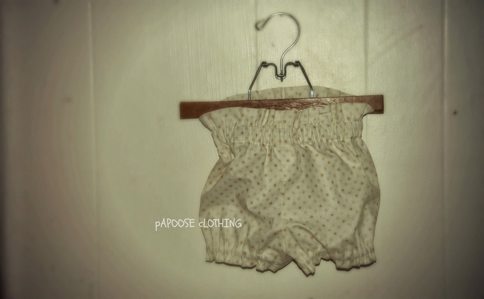 http://www.papooseclothing.com/store/p41/Cafe_Au_Lait_Double_Ruffle_Top_Bloomer_Bubble_Shorts.html