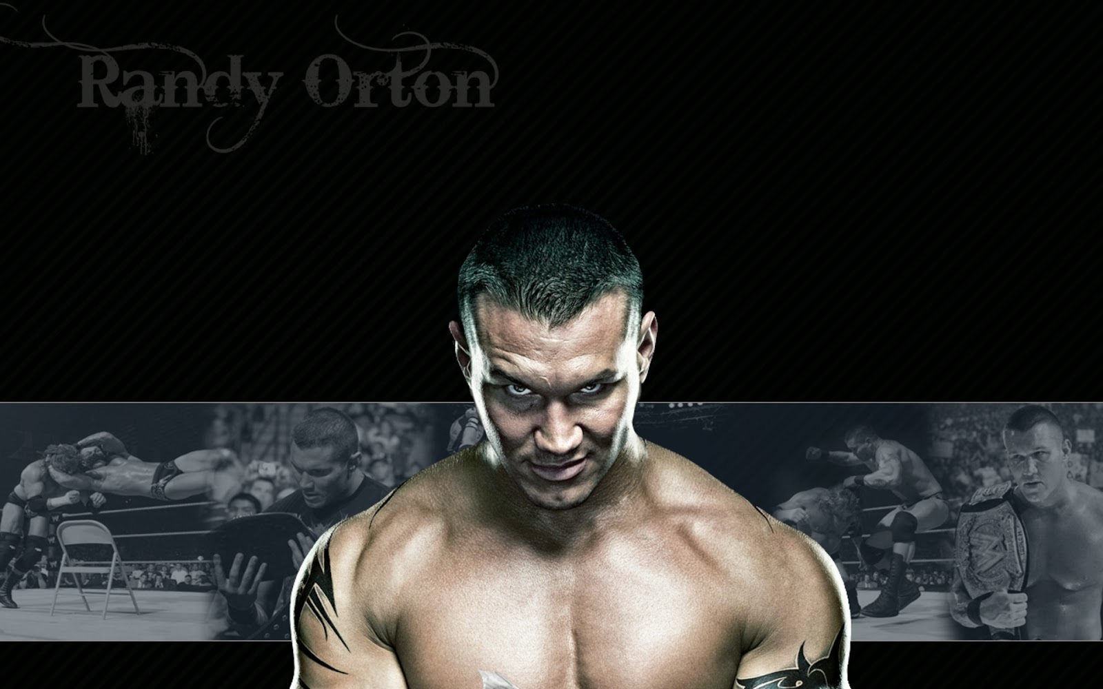 Randy Orton, WWE, Wallpaper, Photo, Images, Pics, Pictures, Widescreen, photograph, Fullscreen, Free Download Wallpapers