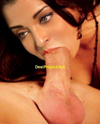 сексуални индия порно