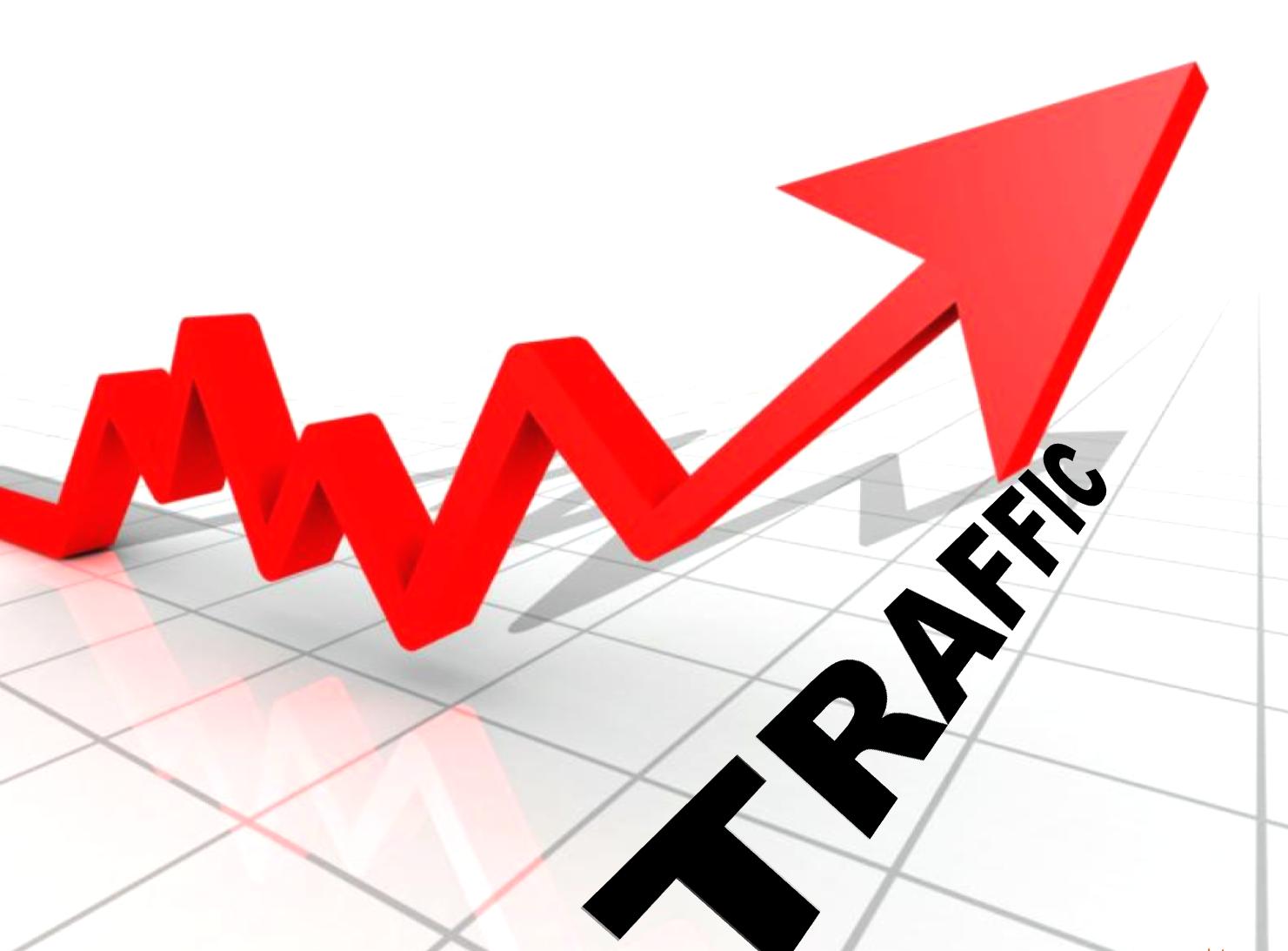 Situs Ping Untuk Meningkatkan Trafik
