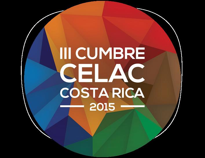Dosier III Cumbre CELAC