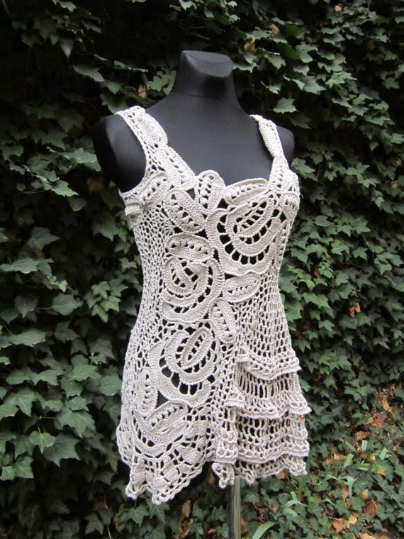 https://www.etsy.com/listing/185170221/ivory-crochet-lace-dress-beach-dress?ref=favs_view_7