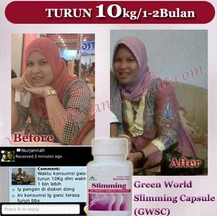 http://www.obat-pelangsing.org/2015/03/pelangsing-herbal-ampuh-dan-aman.html