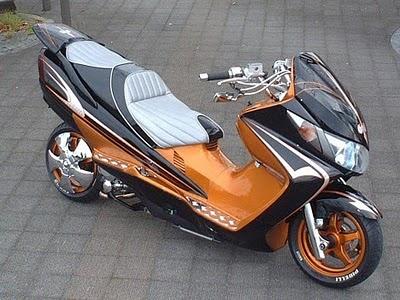 Jap Style Motor Cycle.jpg