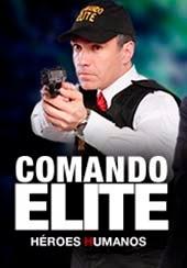 Comando elite capitulos