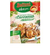 Cosmoprof coupon code
