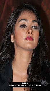 Mugamoodi heroine Pooja Hegde