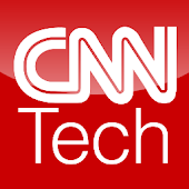 CNN Tech News