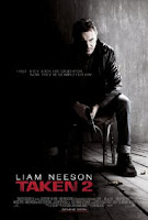 Watch Online Taken 2