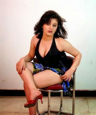 tamil actress roshini hot photo stills mallu actress