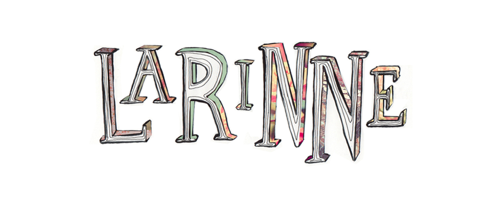 LaRiNNe