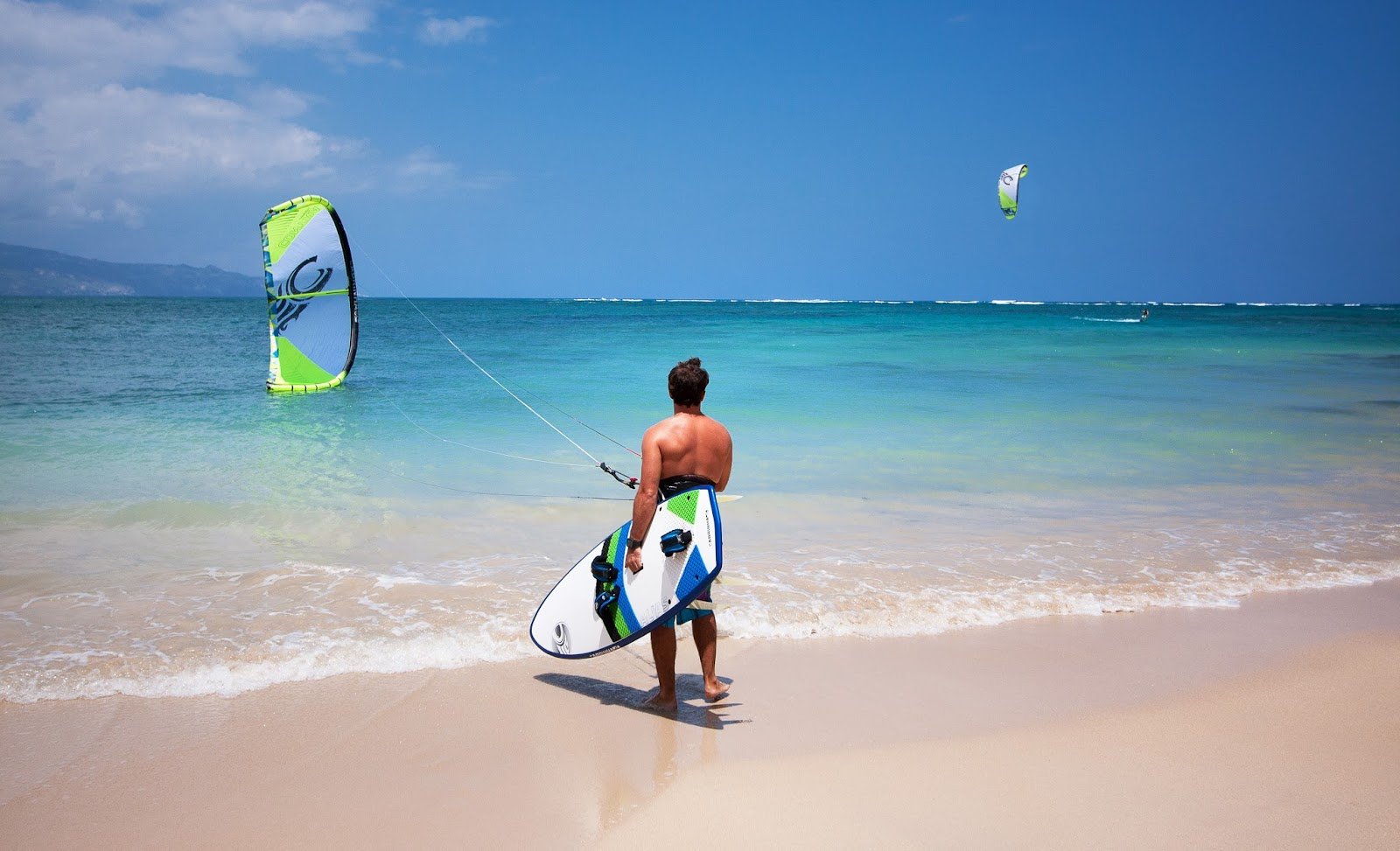 126 best images about <b>Kitesurfing</b> on Pinterest | World cup, Surf ...