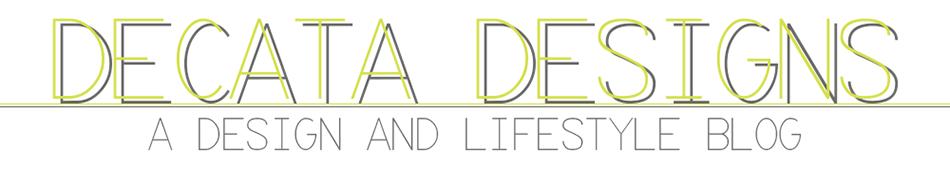 DeCata Designs