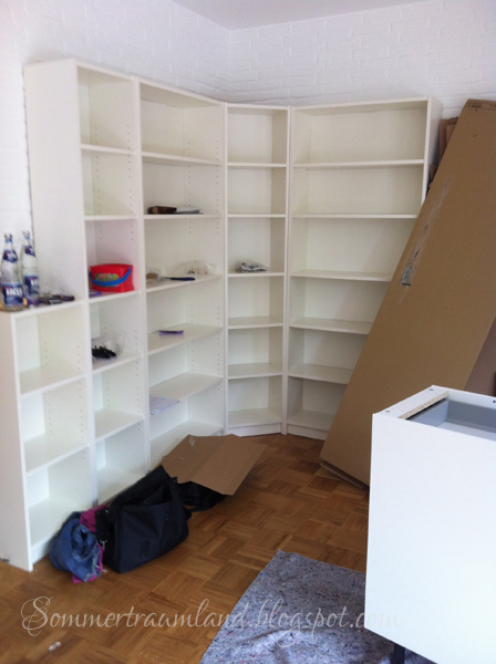 sommertraumland ikea. Black Bedroom Furniture Sets. Home Design Ideas