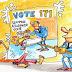 [leia] Ano de eleição: Estados planejam investir o dobro.