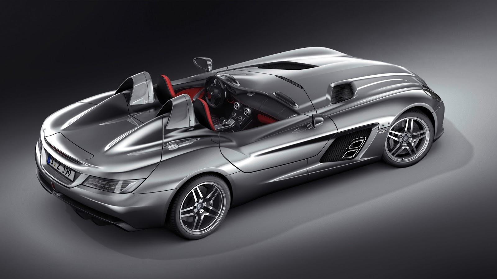 Las Mejores Imagenes de Autos Para Descargar SUPER AUTOS