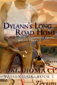 Dylann's Long Road Home