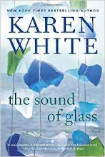 The Sound of Glass by Karen White