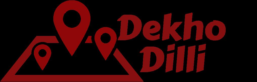 Dekho Dilli - A Complete Travel Guide for Delhi - NCR