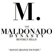 http://www.maldonadodynasty.com/