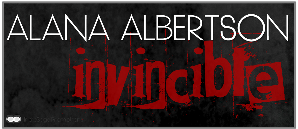 http://totallybookedblog.com/2014/01/24/cover-reveal-exclusive-first-chapter-sneak-peek-at-invincible-by-alana-albertson/