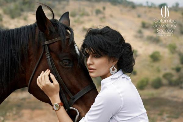 Jacqueline+(1)