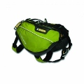 Ruffwear Approach Pack Lichen Green