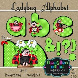 http://1.bp.blogspot.com/-R0SrsTOVxb0/VOeqvwCnS1I/AAAAAAAAU1w/4hufyyAtRMg/s1600/IT_LadybugALPHAlow_wm.jpg