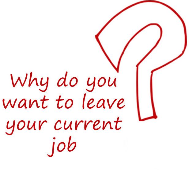 why do you want to go Munching 1: why do you want to go to college students go to college for many different reasons some seek intellectual challenges, others seek social or personal growth experiences still others are focused on career development more than likely your interest in college is a mixture of all four of these: intellectual growth, personal growth.