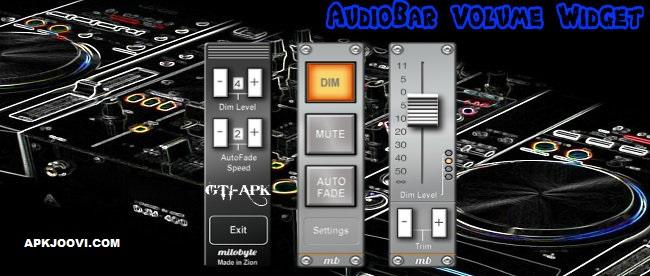 التنبيهات AudioBar Media Volume Widget,بوابة 2013 9oMbtcb.jpg