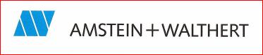 Amstein et Walthert Genève