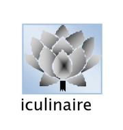 iCulinaire