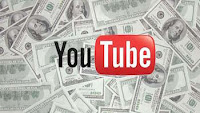 YouTube Royalties image