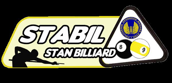 stanbilliard.com