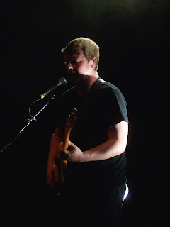 06.08.2012 Duisburg - Grammatikoff: We Were Promised Jetpacks