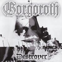 [1998] - Destroyer