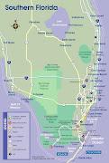 Florida Keys Map (florida keys map )