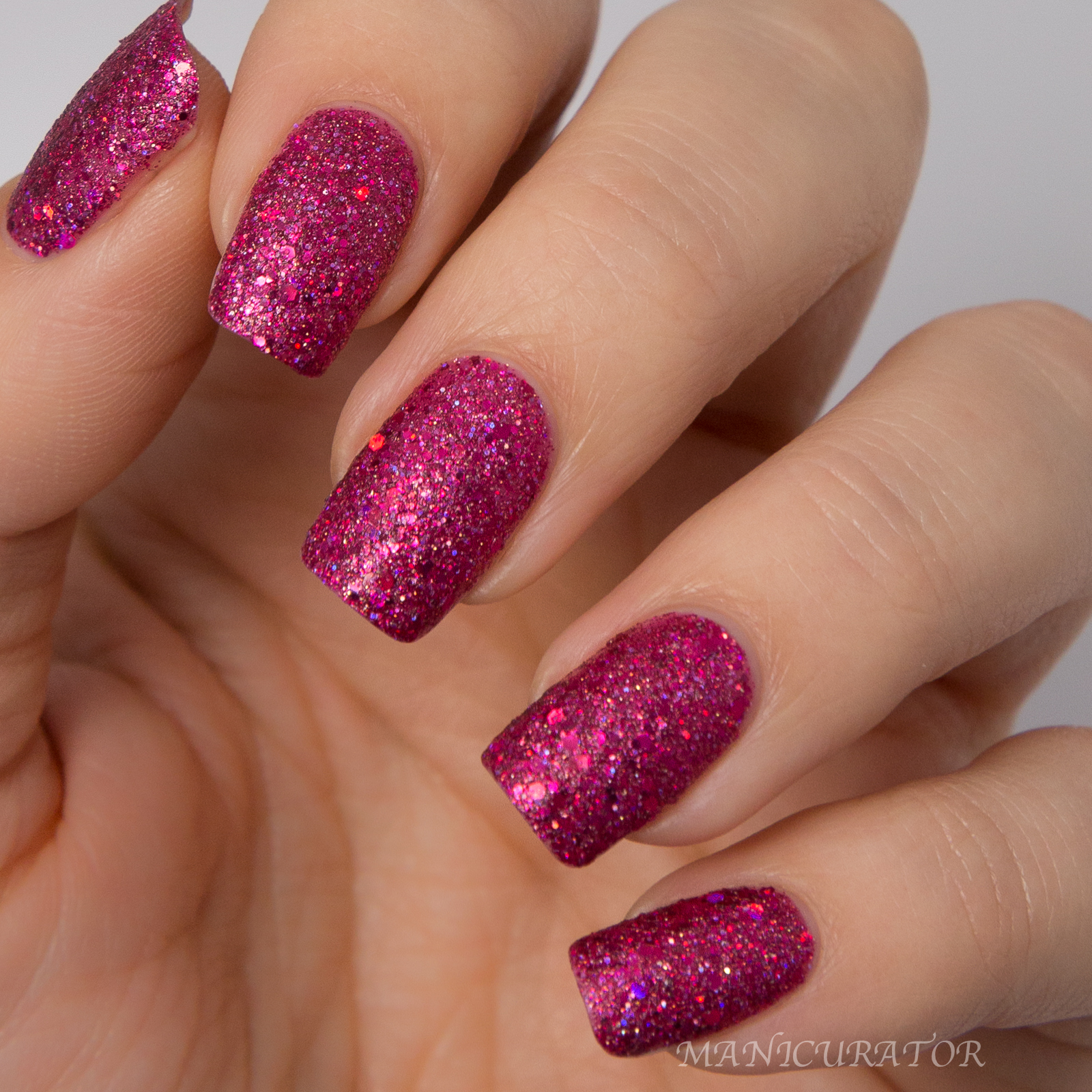 KBShimmer-Winter-2014-Turnip-The-Beet-Texture-Swatch